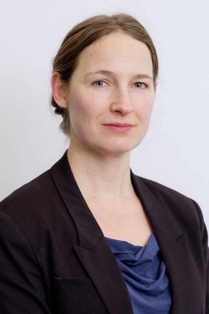 Lea Dall Zilmer